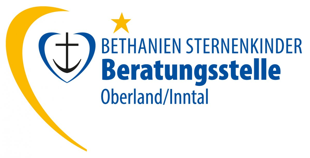 Logo Sternenkinder Miesbach-Otterfing