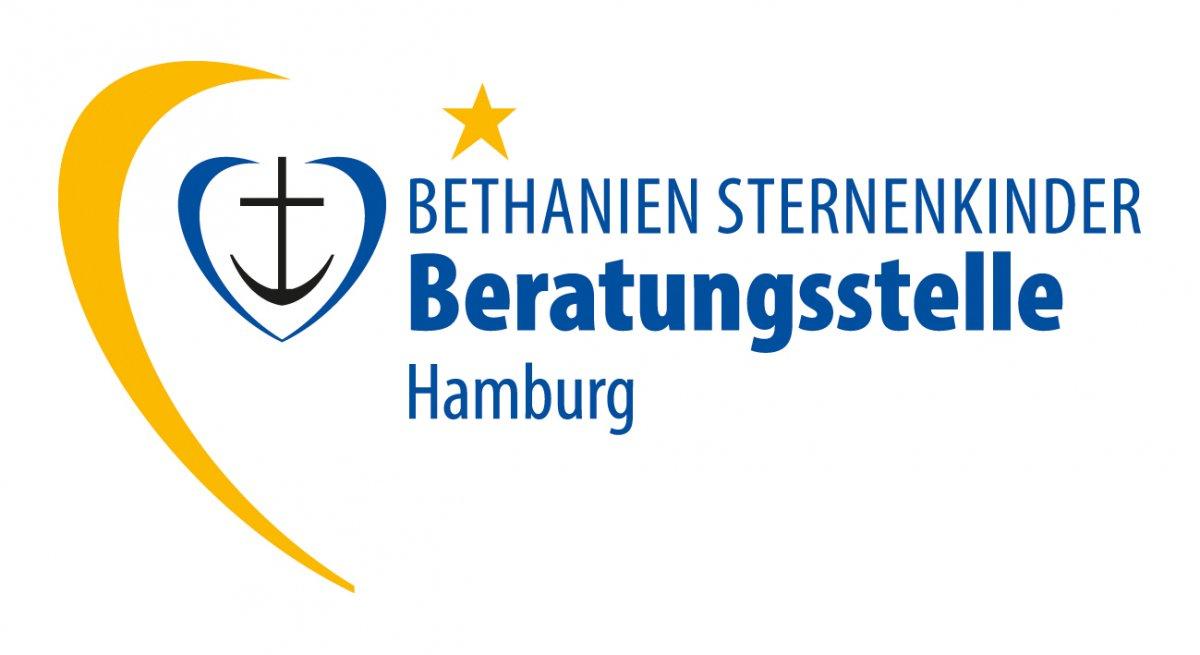 Sternenkinder Hamburg